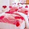 Несколько советов по выбору постельного белья