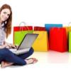 Секреты покупки одежды заграницей
