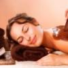 11 эффективных способов избавиться от осенней депрессии
