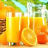10 топ – продуктов против простуды