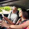 Как побороть страх и неуверенность за рулем водителю-новичку