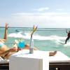 Отдых в Доминикане или где искать рай?