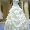 Уход за собой перед свадьбой