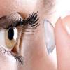 Очки или линзы — плюсы и минусы
