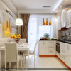 Ошибки в оформлении кухни