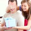 Устройте мужу праздник его мечты