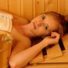 Преимущества и противопоказания посещения бани