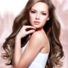 Как нарастить волосы