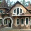 Рассмотрим важные моменты идеального декора дома