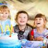 Детский торт на праздник — сделать самой или заказать?