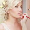 Подготовка к свадьбе: нужны ли услуги стилиста?