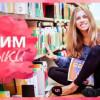 Важность изучения немецкого языка
