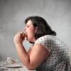 Как похудеть после 50 лет? Четыре принципа