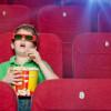 Кино или театр? Куда лучше пойти с ребенком?