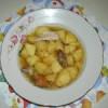 Картошка в мультиварке – рецепт с фотографиями