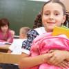 Как выбрать школу для ребенка