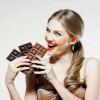 Как шоколадотерапия влияет на организм?