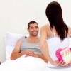 Что подарить парню на 23 февраля недорого