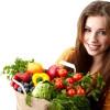 Топ продуктов против старения кожи
