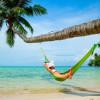 Куда поехать отдыхать летом?