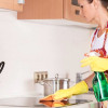 Советы хозяйкам по дому
