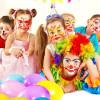 Чем развлечь детей на дне рождения