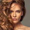 Особенности профессиональных шампуней для волос