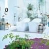 Плюсы и минусы акриловой ванны