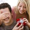 Как выбрать подарок для мужа на годовщину свадьбы