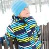 Стильная верхняя одежда, куртки на мальчика 2 лет: доступно, роскошно, дешево