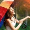 Выбираем зонтик: виды, советы и рекомендации