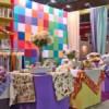 Текстильная столица России – надёжный источник информации о выставках текстиля