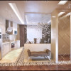 10 современных идей дизайна квартир 2017