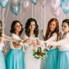 10 идей для девичника осенью
