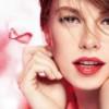 Декоративная косметика и цветотипы женщин