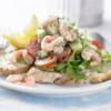Простая и эффективная диета жителей Средиземноморья