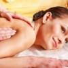 Как используют косметологи полезные свойства и аромат меда?