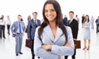 Планирование работы менеджера, так ли это всё просто?