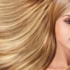 Какая цветовая гамма волос популярна в новом сезоне?