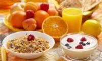 Самый полезный завтрак, какой он?