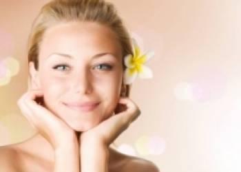 Выбор косметических средств по уходу за кожей лица