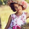 Детская одежда летом