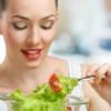 Белковая диета — просто и эффективно!
