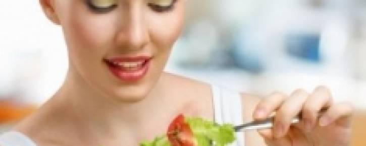 Белковая диета – просто и эффективно!