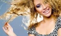 Тонкости ухода за волосами