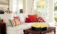 Цветовая гармония в доме