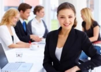Как правильно работать в коллективе?