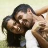 Как разнообразить отношения?