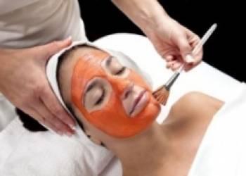 Домашние маски для лица. Как приготовить маску из тыквы?