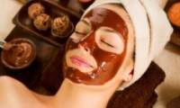 Шоколадные маски. Польза и рецепты приготовления